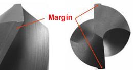 viking drill and tool. viking drill and tool-margin tool
